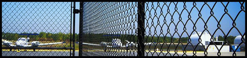 Chain Link Fence Las Vegas Chain Link Fence Sales