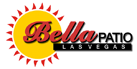 bellapatio-logo
